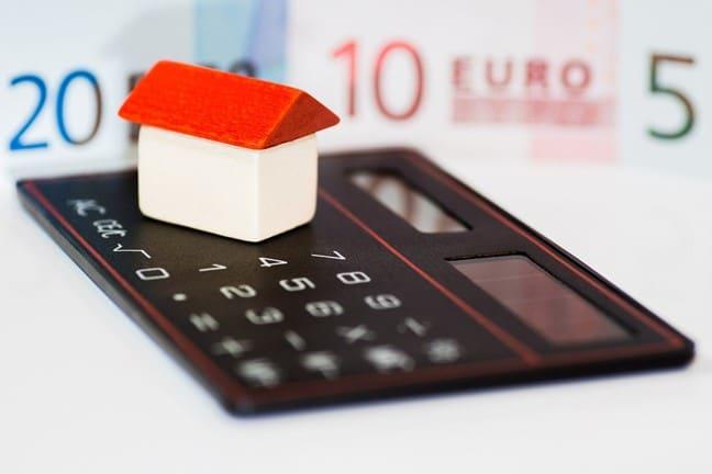 Immobilien-Ratgeber_Allgemeiner-Verkauf