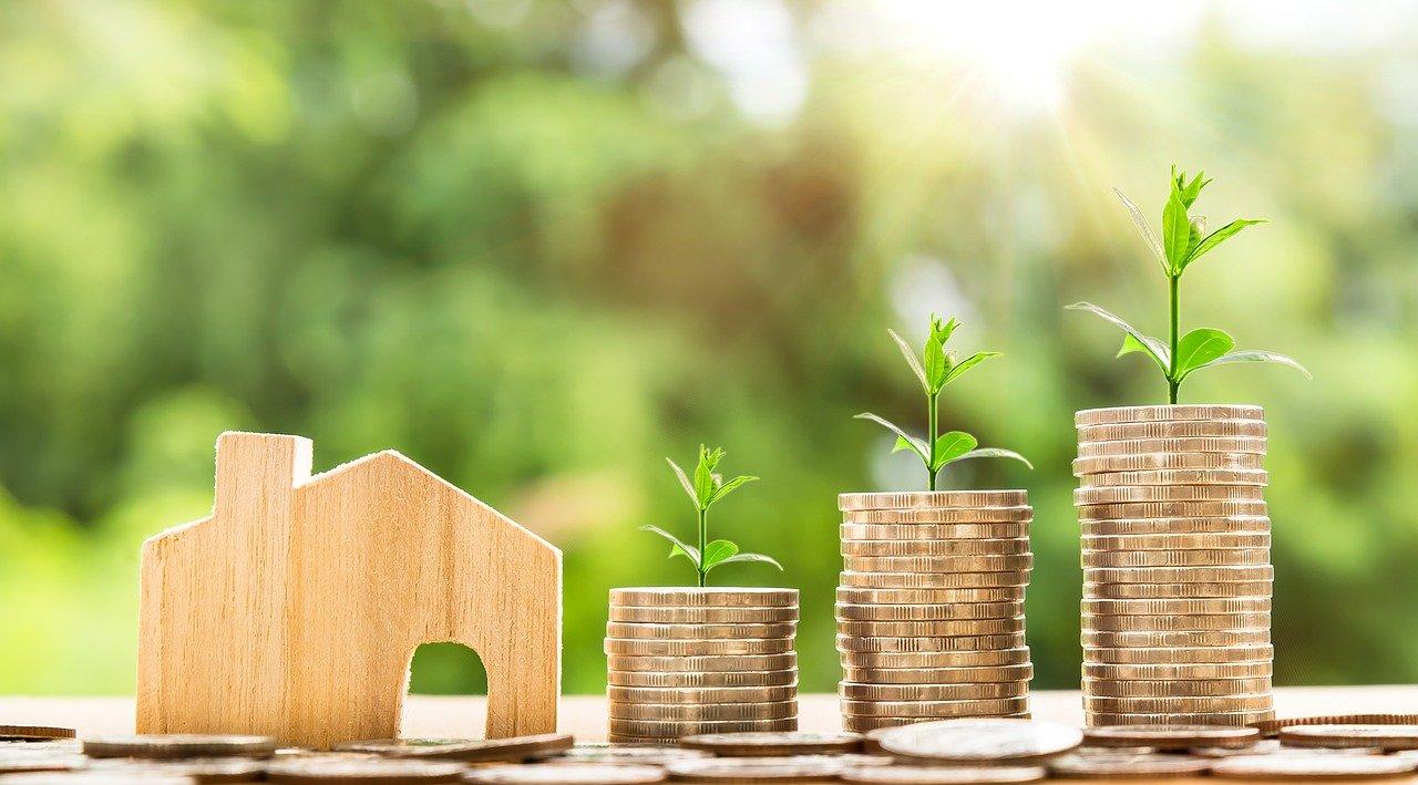 Immobilien-Ratgeber - Privater Verkauf von Immobilien